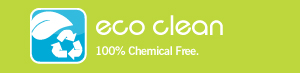 eco clean - ovation cleaning